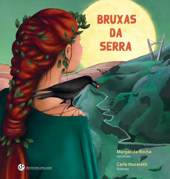 Bruxas da Serra