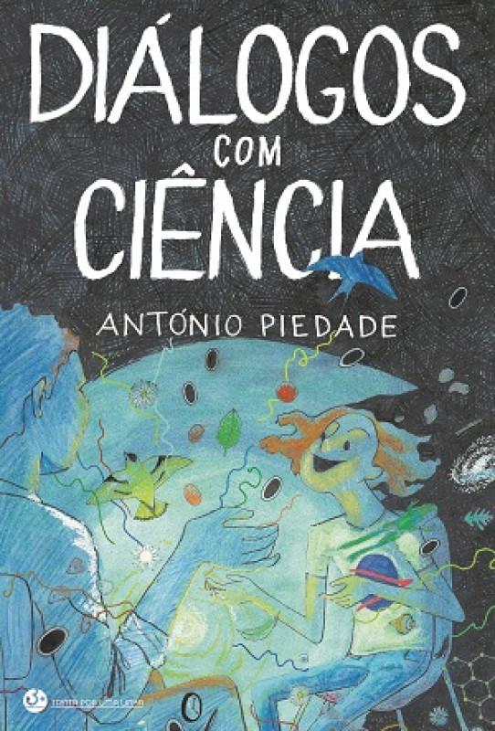 Diálogos com Ciência