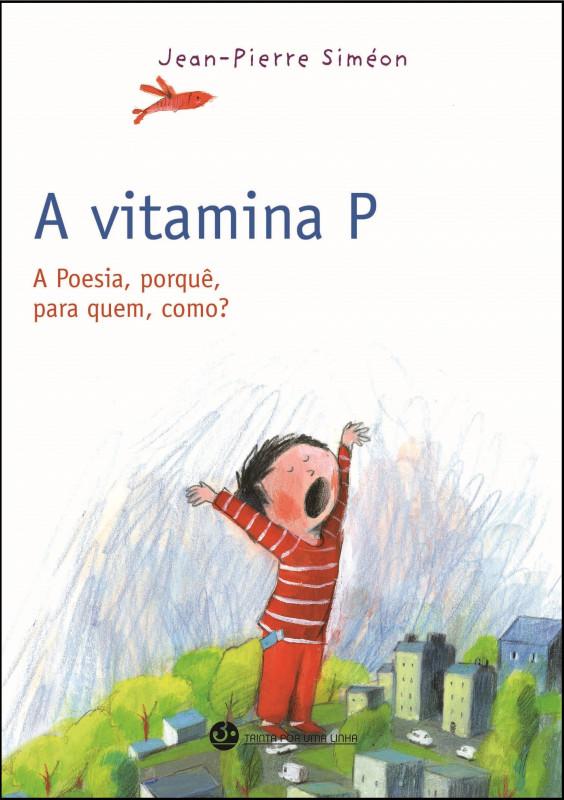 VItamina P